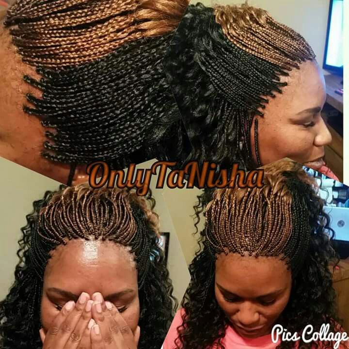 Braids New Micro Braids Styles Micro Braids Hairstyles Twist Braid Hairstyles