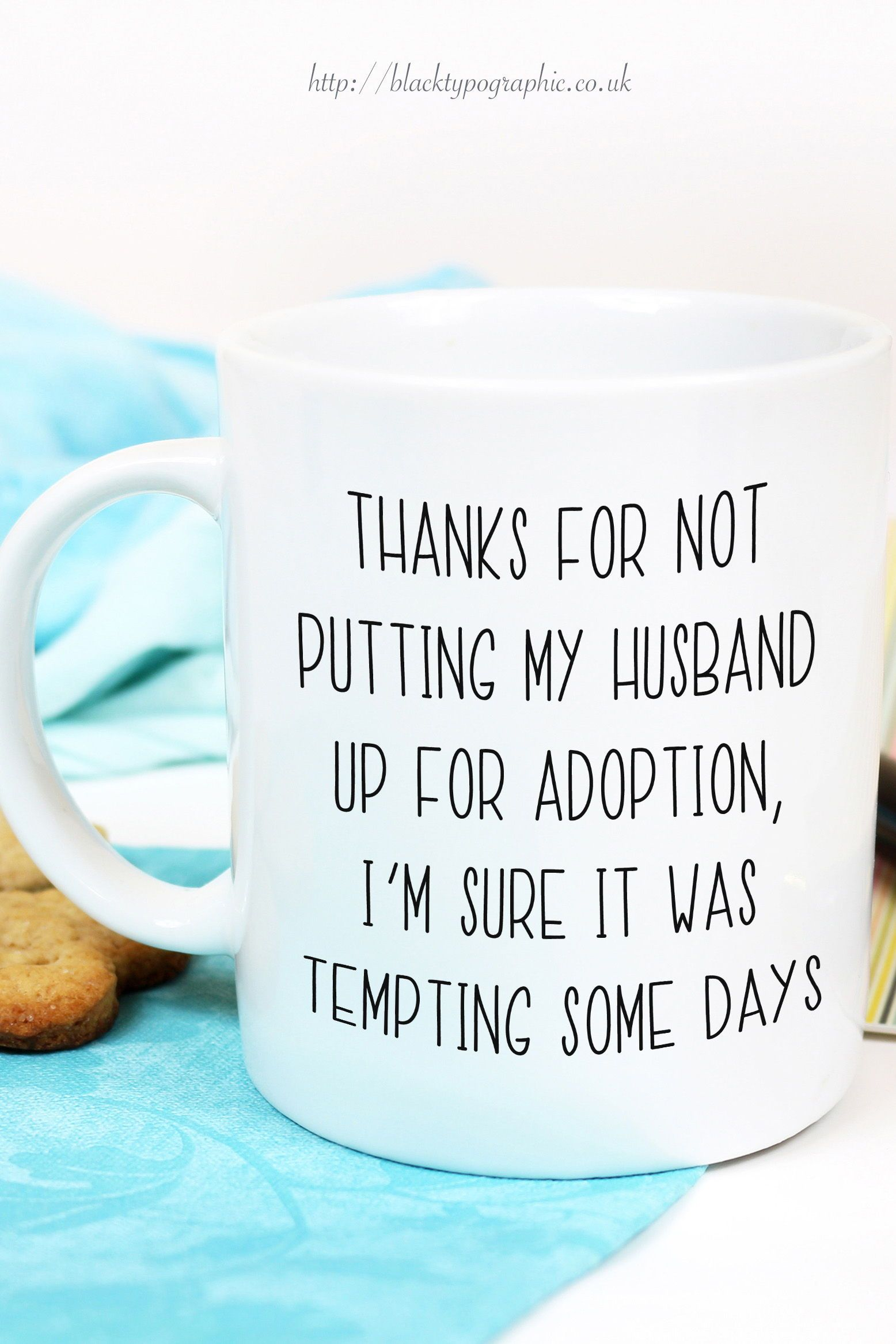 Mother in Law Gift Coffee Mug with sayings Funny Gifts for