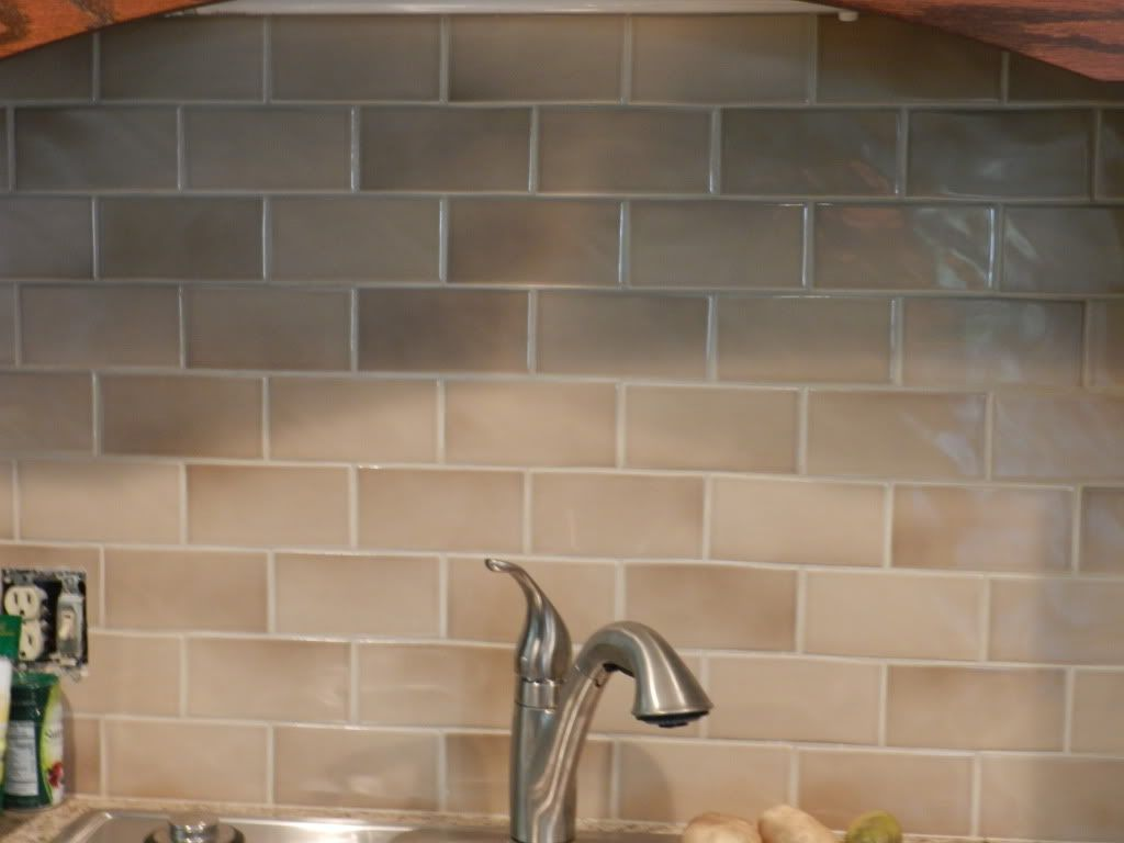 Anyone Use Retroclic Subway Tiles From Florida Tile On Bs