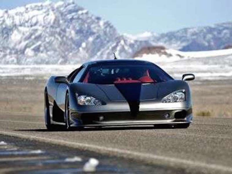 Ssc ultimate aero hypersupersports cars pinterest supersport ssc ultimate aero sciox Choice Image