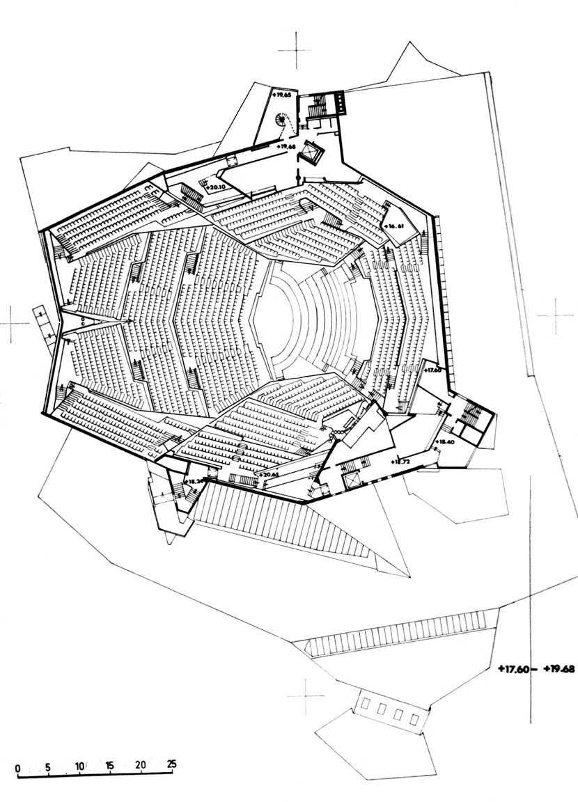 24a08ca8684bc120399bf53ca64df1aa Pa German House Floor Plan on german residential architecture, german style house, german house features, german house building, german architect, german cottage house plans, mediterranean house plans, german planning, traditional german house plans, german house flooring, german house interior, german colonial house plans, german home, german country house, german house architecture, german house kitchen, german sunday house plans, german house furniture, german house layouts, german house construction,