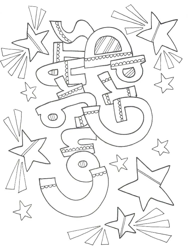 Graduation Cards Coloring Pages Graduation Day Is A Day That Students Always Look Forward To Whether In 2020 Coloring Pages Printable Coloring Pages Graduation Cards