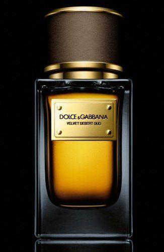 DOLCE   GABBANA VELVET DESERT OUD EAU DE PARFUM 1.6 oz spray  a532c84d7e9