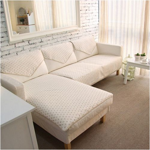 Sofa Covers, Couch, Sofas