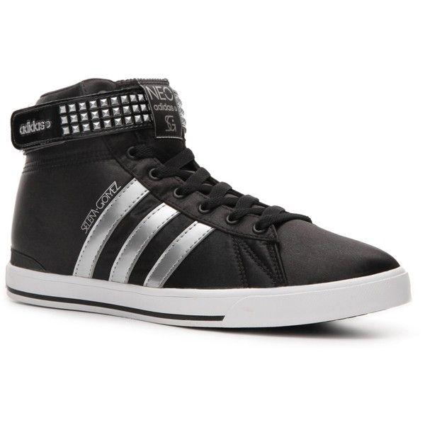 Adidas Neo Label Bbneo Daily Twist Mid