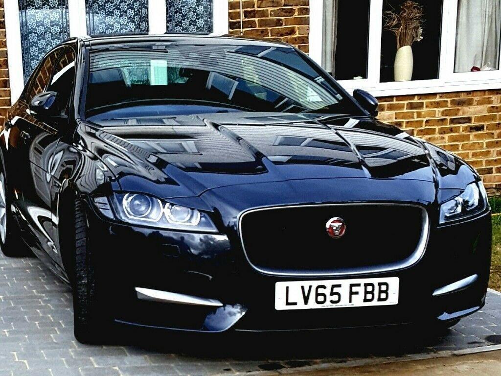 Modifikasi Mobil Jaguar 4d Modifikasi Mobil Jaguar Kendaraan