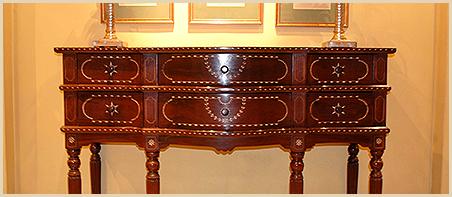 Philippine Antique Furniture http://coastersfurniture.org/shabby-chic- furniture - Philippine Antique Furniture Http://coastersfurniture.org/shabby