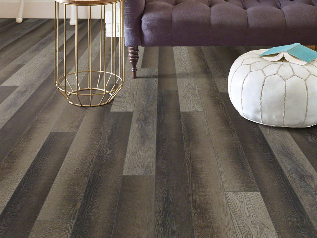 Best Paragon 5 Plus Silo Pine Shaw Flooring Durable 400 x 300