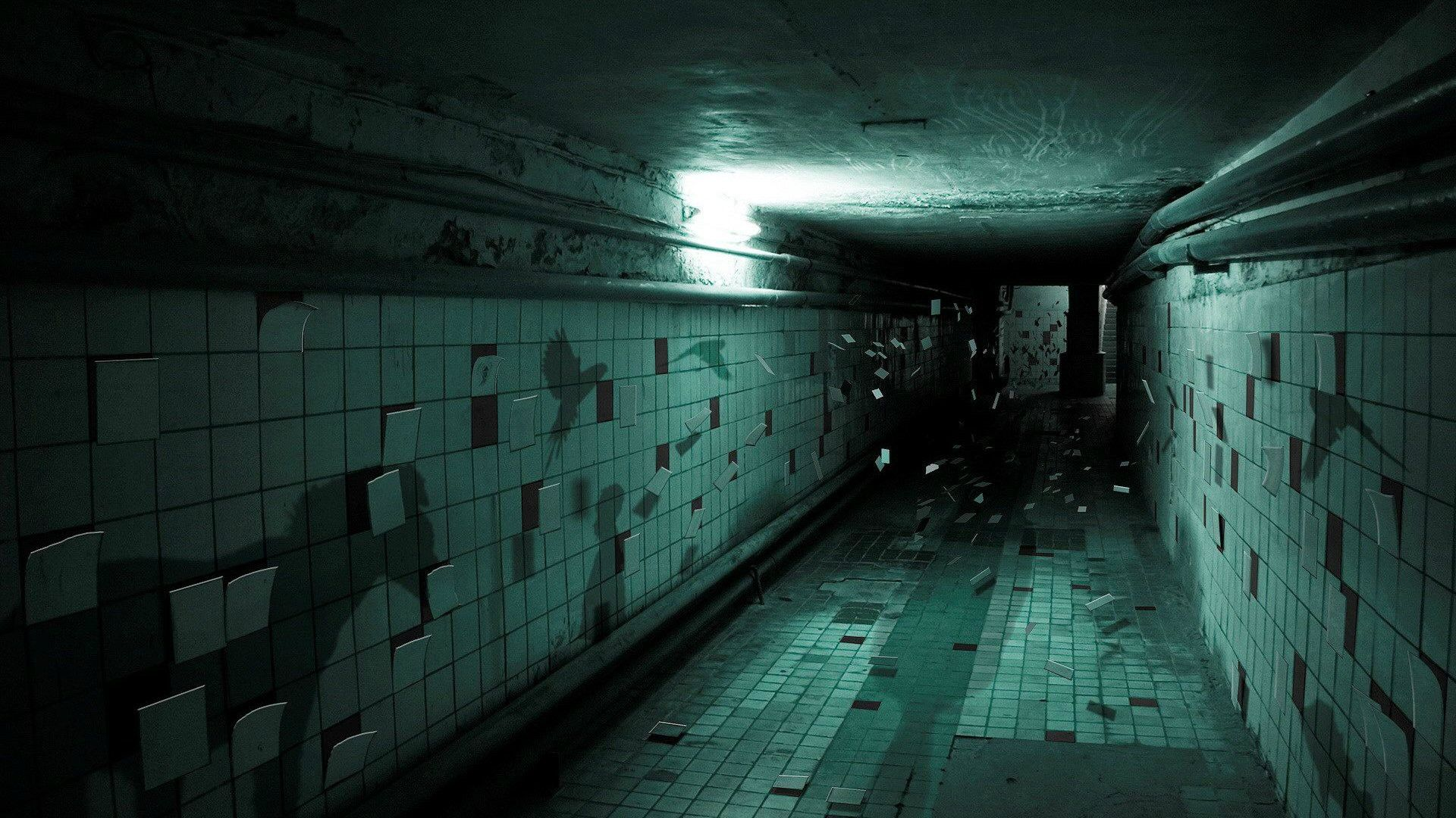 575 Wallpapers All 1080p No Watermarks Scary Wallpaper Scary Backgrounds Creepy Backgrounds