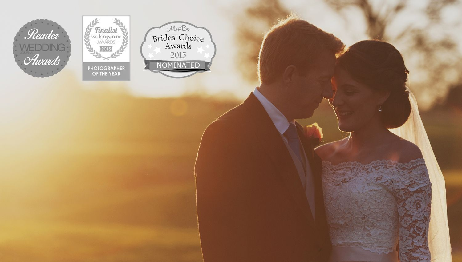 Wedding photographers and videographers. Weddings by KARA provides high quality wedding photography and videography.