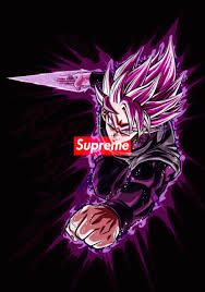 Download Latest Goku Black Wallpaper Iphone for iPhone 11 This Month