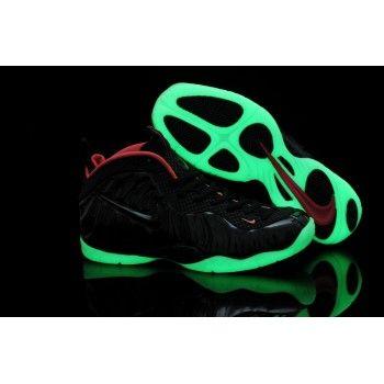2f8c3f7c02c Order Nike Air Foamposite Pro Yeezy Black Laser Crimson For Sale Online (  Men Women GS Girls)