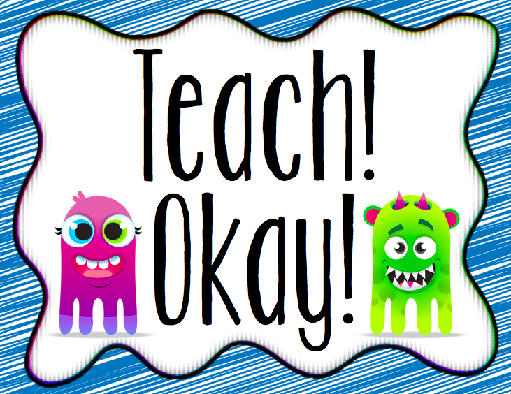 Whole Brain Teaching Cues with a Class Dojo Theme! Learn