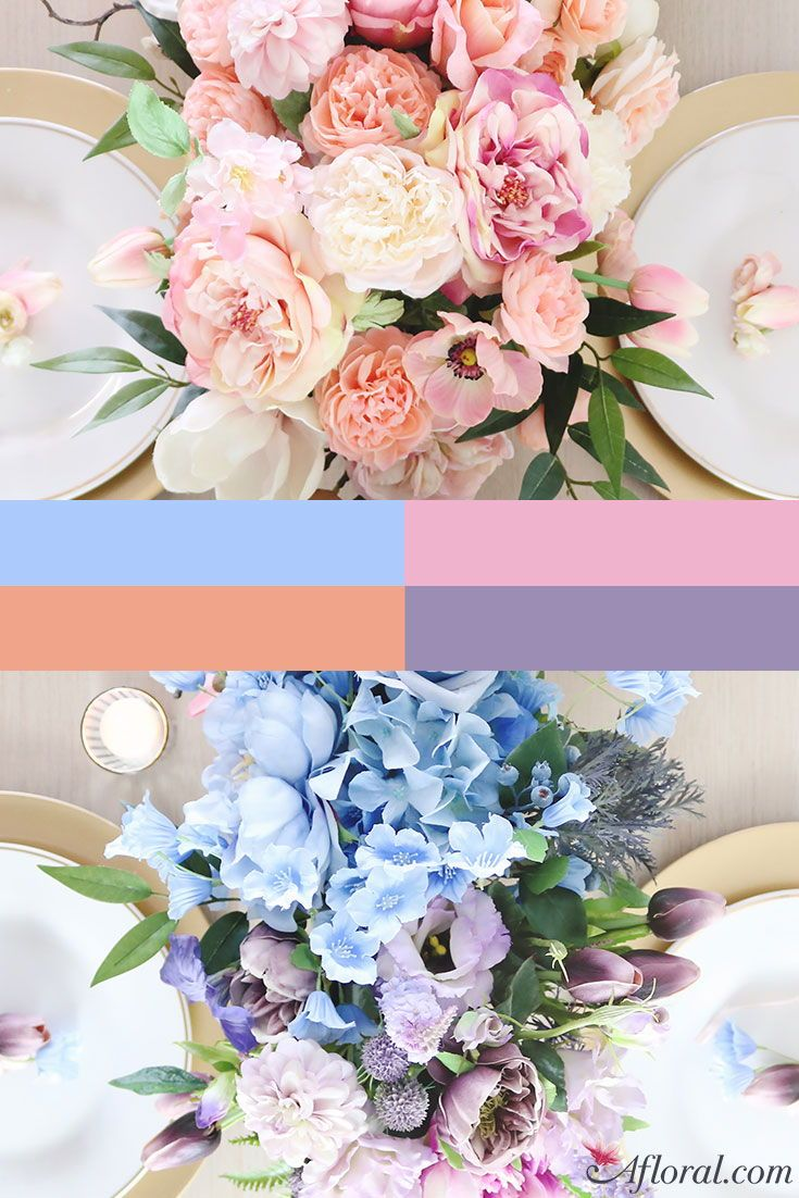 38++ Rustic wedding colors for spring ideas