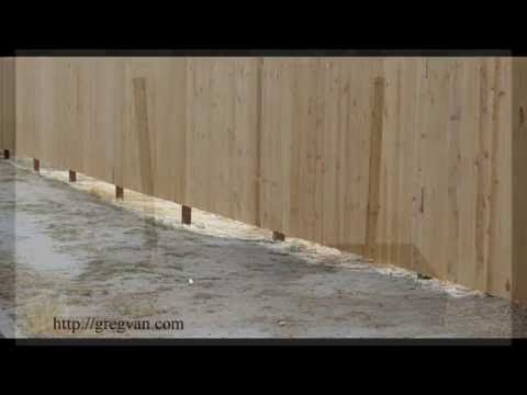 6 Mind Blowing Tricks Rustic Fence Bamboo temporary fence pictures