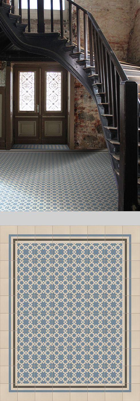 both like golem tiles encaustic tiles alte fliesen architektur und altbau fliesen