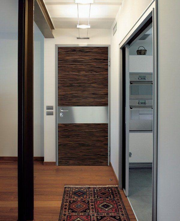 puertas industria procesadora de maderas ipm