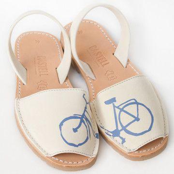 La manera del verano rayó los zapatos deslizadores hechos a mano del flip flop de los deslizadores hechos a mano de las sandalias cómodas de la playa , 2 , 41