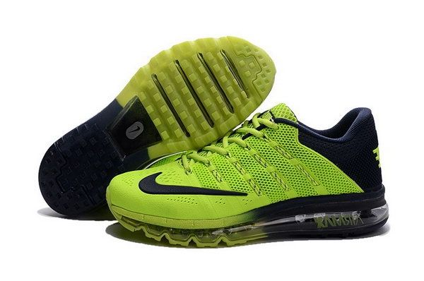 new product 137cd d1496 Women Shoes R   Fashion Women   Pinterest   Nike air max, Nike and ...