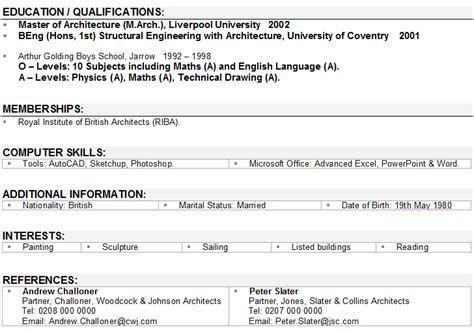 Retail Merchandiser Resume Sample \u2013 Resume Luann Ottinger You don\u0027t - merchandiser resume sample