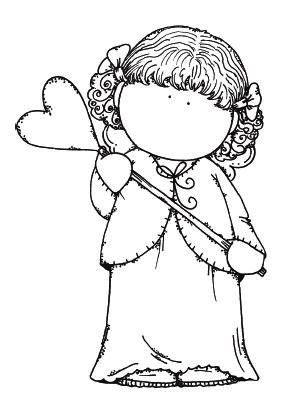Pin Di Rosalba Chessa Su Disegni Di Bambini Disegni Bambini