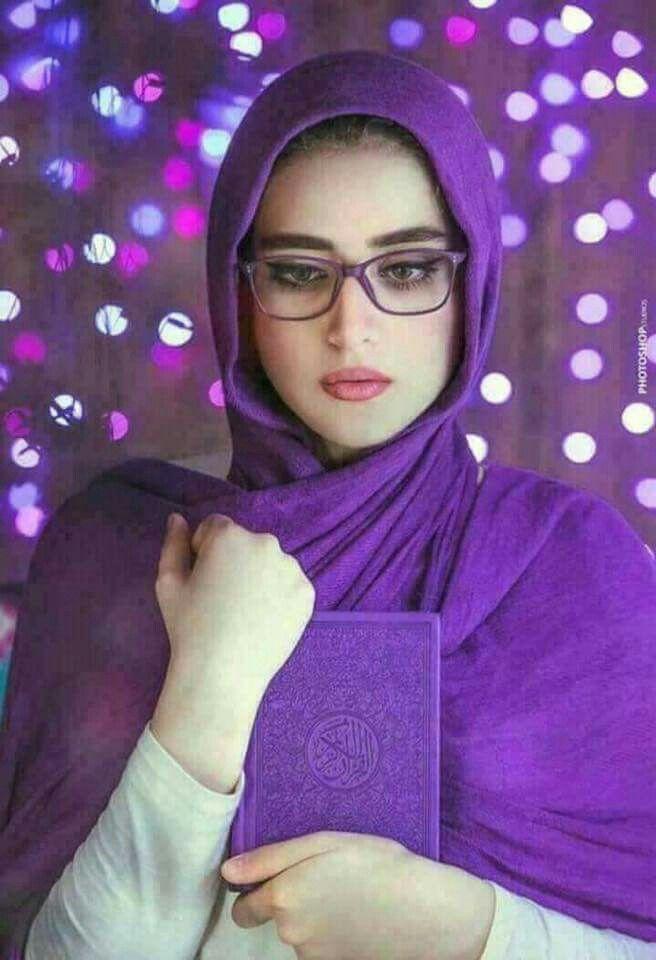 Pin by zsannazahid on love Hijab | Beautiful hijab girl