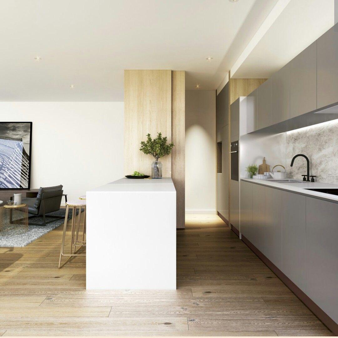 pin von marzia andronaco auf apartment / townhouse