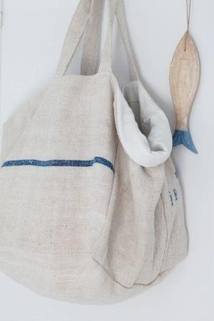 Linen Bags Buscar Con Google