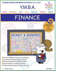 Financial Literacy Worksheets Middle Kids Learning Financial additionally  also Finance worksheets for middle jr high students  money and ing further Personal Finance Worksheets Budgets On Personalet Worksheet For High as well high financial literacy worksheets – tunist co as well Personal finance worksheets for high students   Personal moreover budgeting worksheets for high students furthermore Financial Worksheets For High Students   astana hotel info additionally Budgeting Worksheets For Kids Budget Worksheet Printable Ap on further  likewise Personal Finance Worksheets For Students Talk Coll On Free Printable furthermore Personal Finance Worksheets For High The best worksheets likewise Personal Finance High Worksheets Fresh 46 Inspirational Money also Personal Finance Worksheets For Students As Well Get A Job as well Grade Math Personal Finance Financial Literacy Interactive Notebook furthermore Financial Literacy Worksheets for High and High. on finance worksheets for high