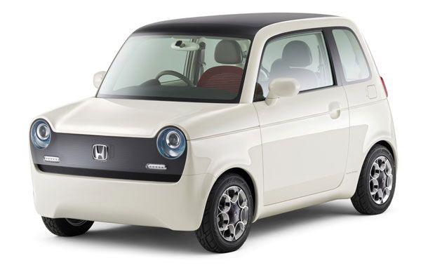 Small Electric Cars Google Search