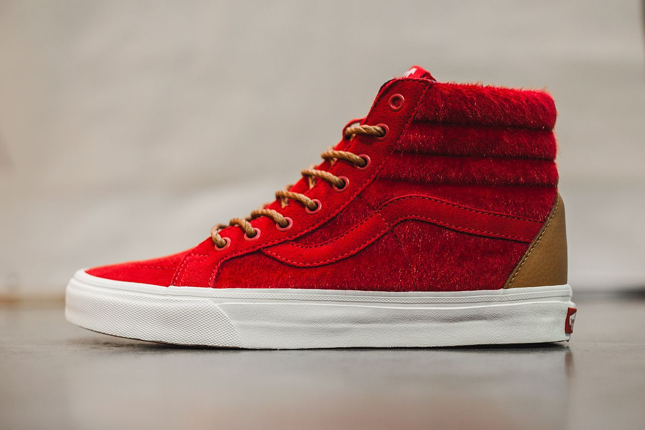 17 Best images about shoes on Pinterest | The van, Vans women and ...