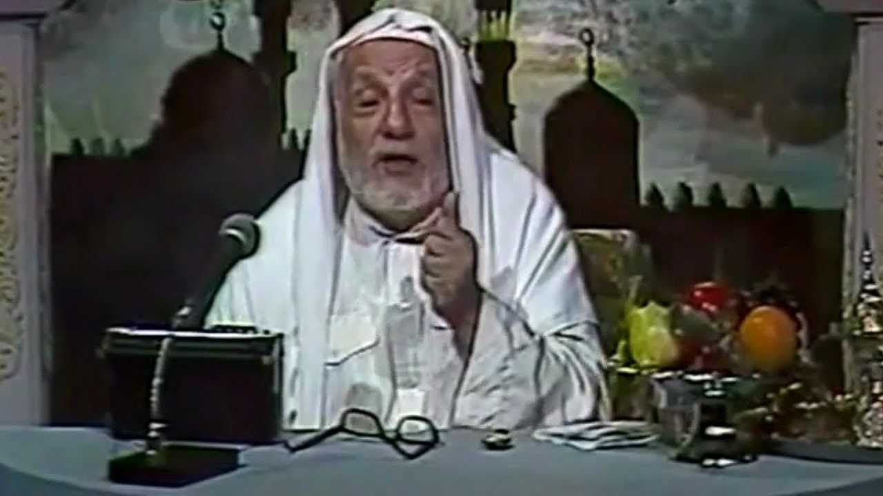رسالة الشيخ علي الطنطاوي للمعلمين على مائدة الإفطار Fictional Characters Image Character