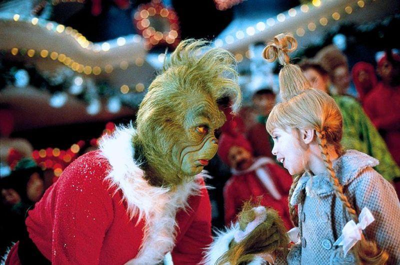 Pin on Jingle Bells