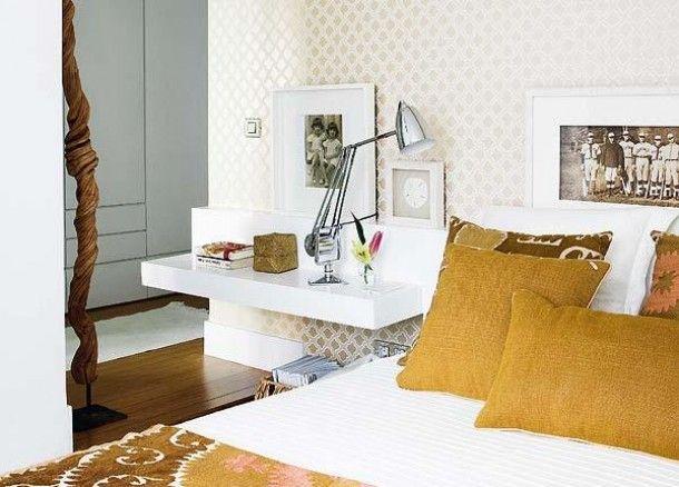 Binnenkijker minimalistisch interieur met karakter ikea