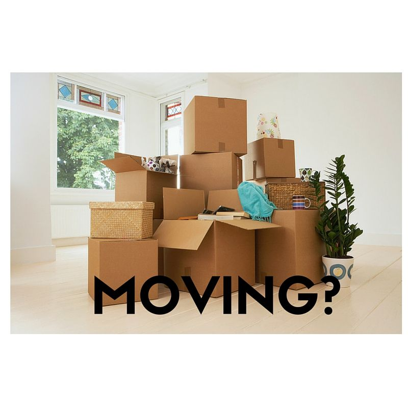 http://www.thatssoorganized.com/how-to-have-a-successful-move.html