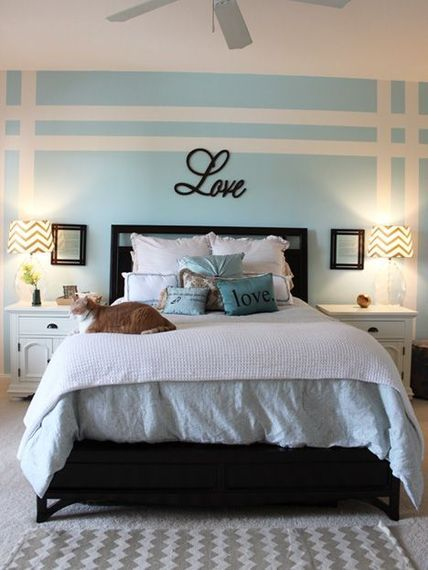 Decorating Mistakes We All Make And How To Fix Them Deborah Stachelski Paint Accent