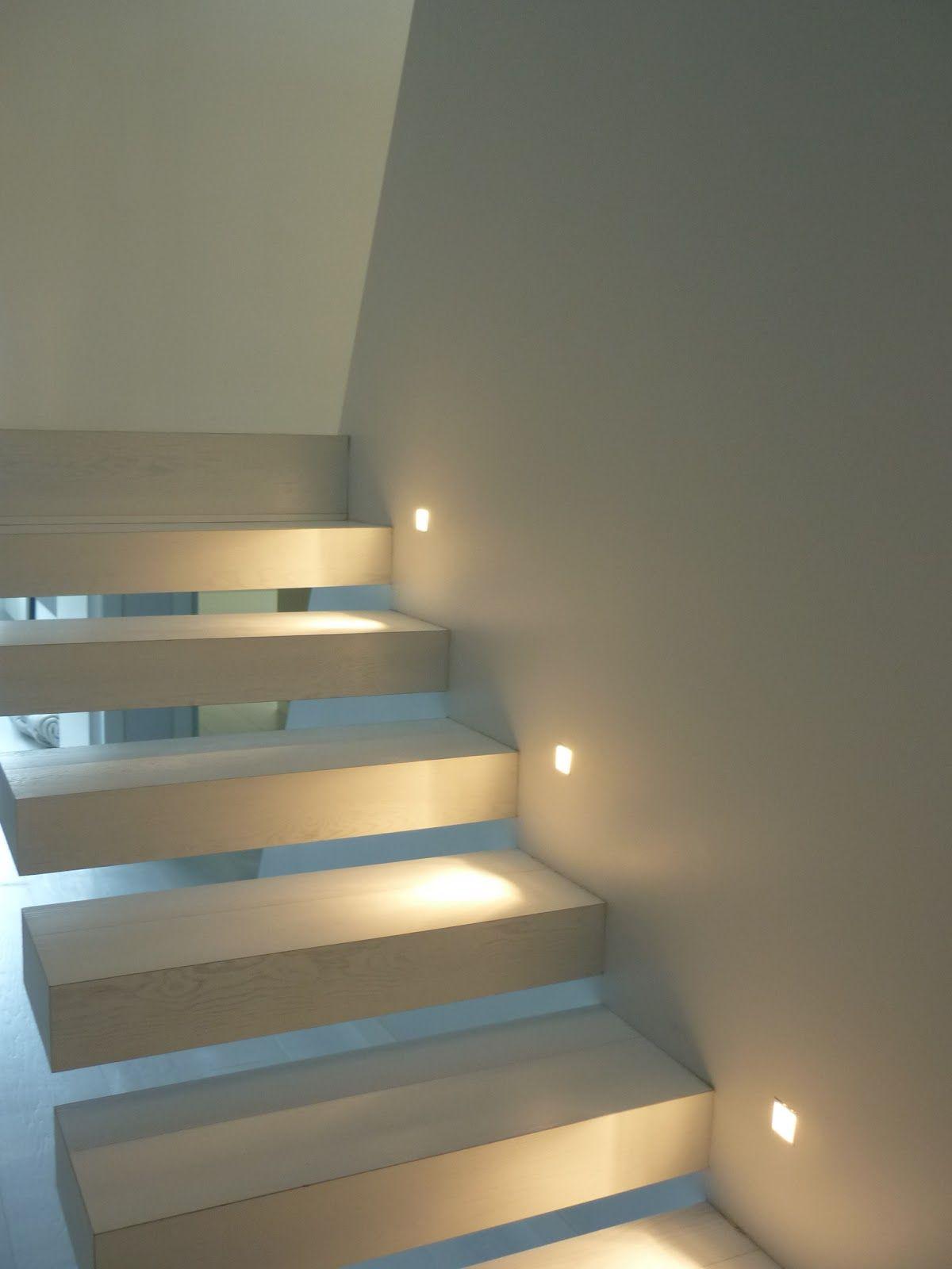 resultado de imagen para escaleras casa habitacion