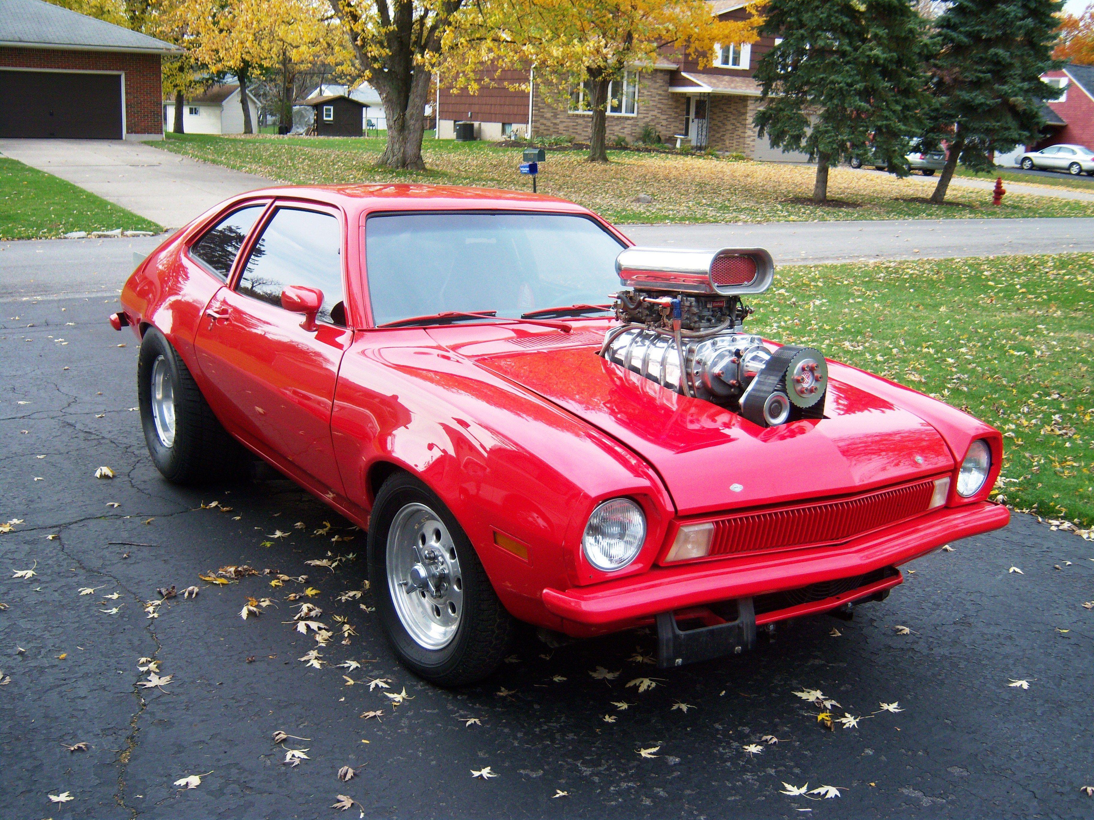 Ford Pinto drag Car //.facebook.com/CarsThatTurnMeOn & Ford Pinto drag Car https://www.facebook.com/CarsThatTurnMeOn ... markmcfarlin.com