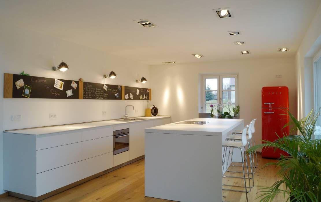Moderne Küche Bilder Küche Kitchens - moderne kuche