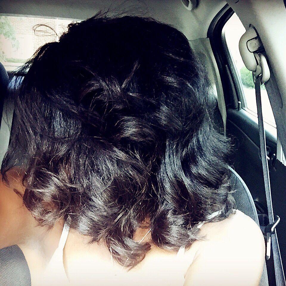 flat iron  natural hair styles long hair styles hair styles