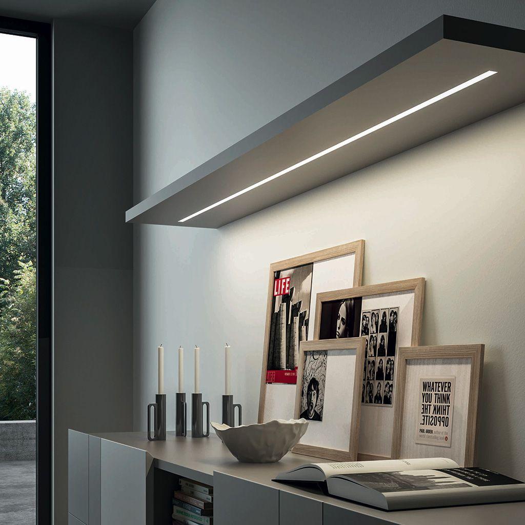 45 led linear light ideas in 2021
