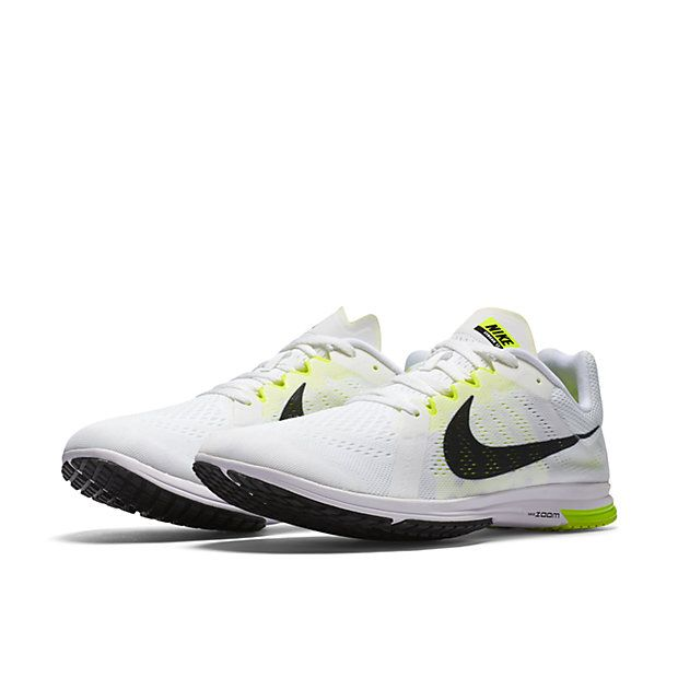 new concept 1ae18 832b0 Nike Zoom Streak LT 3 Unisex Running Shoe Running Shoes, Popular, Ebay,  Black