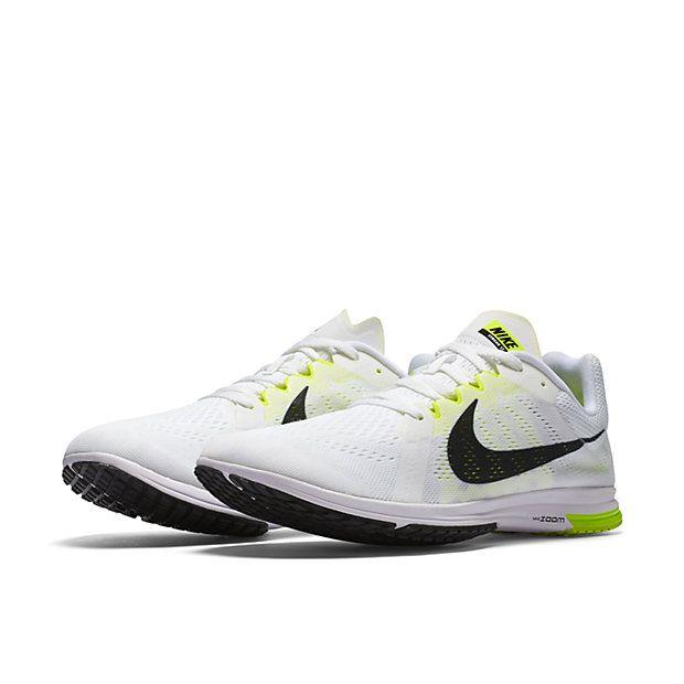 new concept 92f29 ad4fb Nike Zoom Streak LT 3 Unisex Running Shoe Running Shoes, Popular, Ebay,  Black