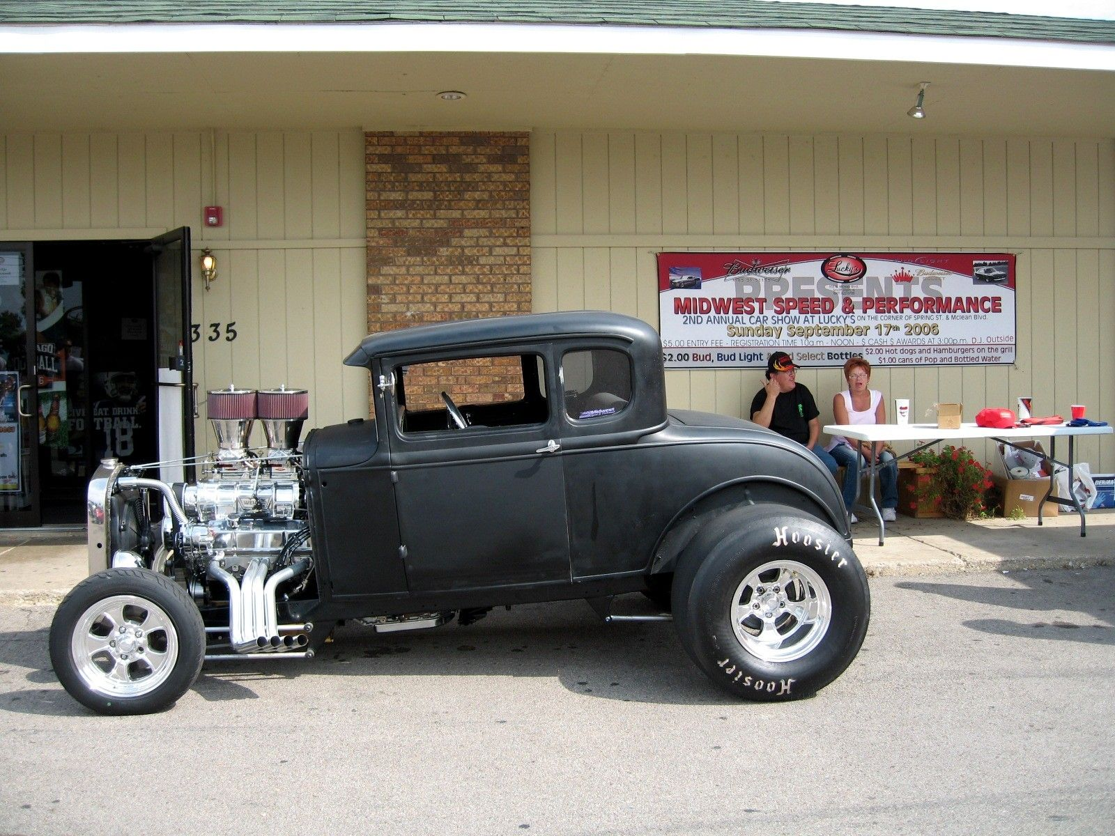 Report This Image Ford 1930 Ford Model A Sedan Model T For Sale ...