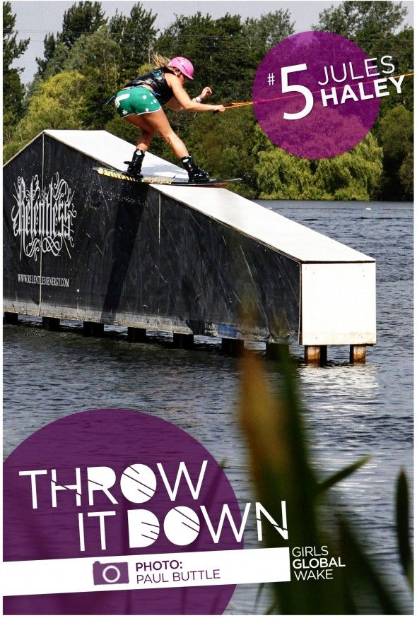 wakeboard <3 inspiration