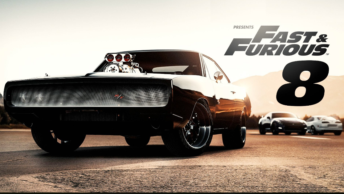 Fast And Furious Wallpapers Hd Wallpapers Pinterest