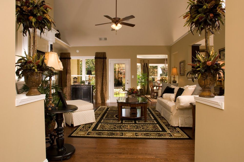 pottery barn spectacular pottery barn living room on house paint interior color ideas id=50741