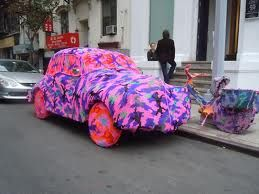 How long would it take me to do this for my car?