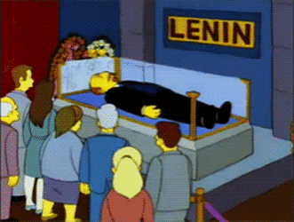 Top Gifs Bestgifs Funnygifs Funny Funny Gif The Simpsons Simpson