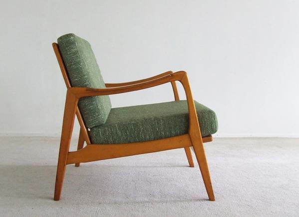 Bildergebnis für sessel dänisches design   Wohnzimmer   Pinterest ...